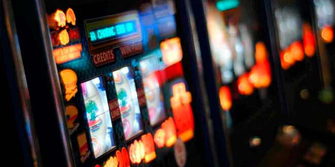 Как взломать игровые автоматы онлайн, и можно ли это сделать