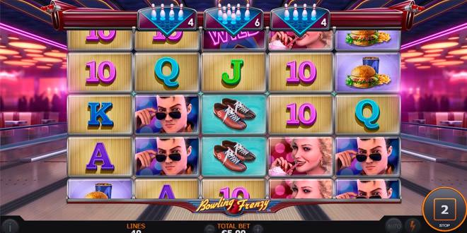 Онлайн-казино Вулкан: игровые автоматы с бонусами