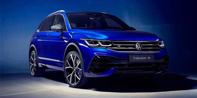 Что означает владеть автомобилем Volkswagen?