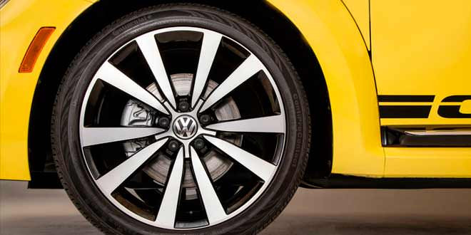 Volkswagen против Subaru. Какие модели компаний соперничают
