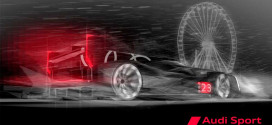 Audi вернётся в Ле-Ман и ралли «Дакар» в 2022 году