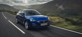 SEAT Leon 2021 года добавили новые двигатели TSI и TDI