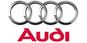 Тюнинг Audi | Фото и видео, новости тюнинга Ауди, чип-тюнинг