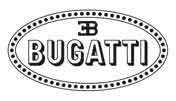 Тюнинг Bugatti | Фото и видео, новости тюнинга Бугатти