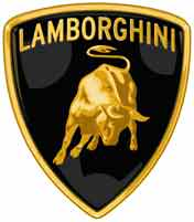 Тюнинг Lamborghini   Фото, видео, новости тюнинга Ламборгини