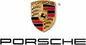 Тюнинг Porsche | Фото, новости тюнинга Порше и видео