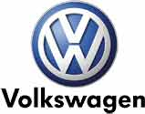 Тюнинг Volkswagen   Фото, новости тюнинга, чип-тюнинг