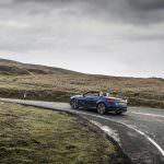 Дизельная Audi TT
