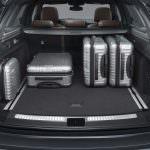 Багажник Opel Insignia Универсал