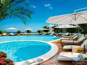 BolgHome предлагает купить недвижимость в Болгарии на курортах