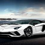 Фото | Тюнинг Lamborghini Aventador S Tenco от DMC