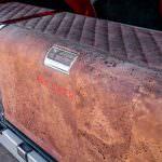 Ящик экипировки для соколиной охоты от Mulliner