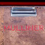Соколиные аксессуары Mulliner