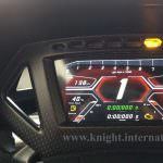 Карбоновый руль Lamborghini Sesto Elemento
