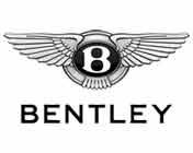 Новости Bentley | Новые модели Бентли на фото и видео, цены