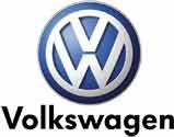 Новости Volkswagen | Модели Фольксваген, фото и видео, цены