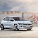 Volkswagen Polo Beats VI
