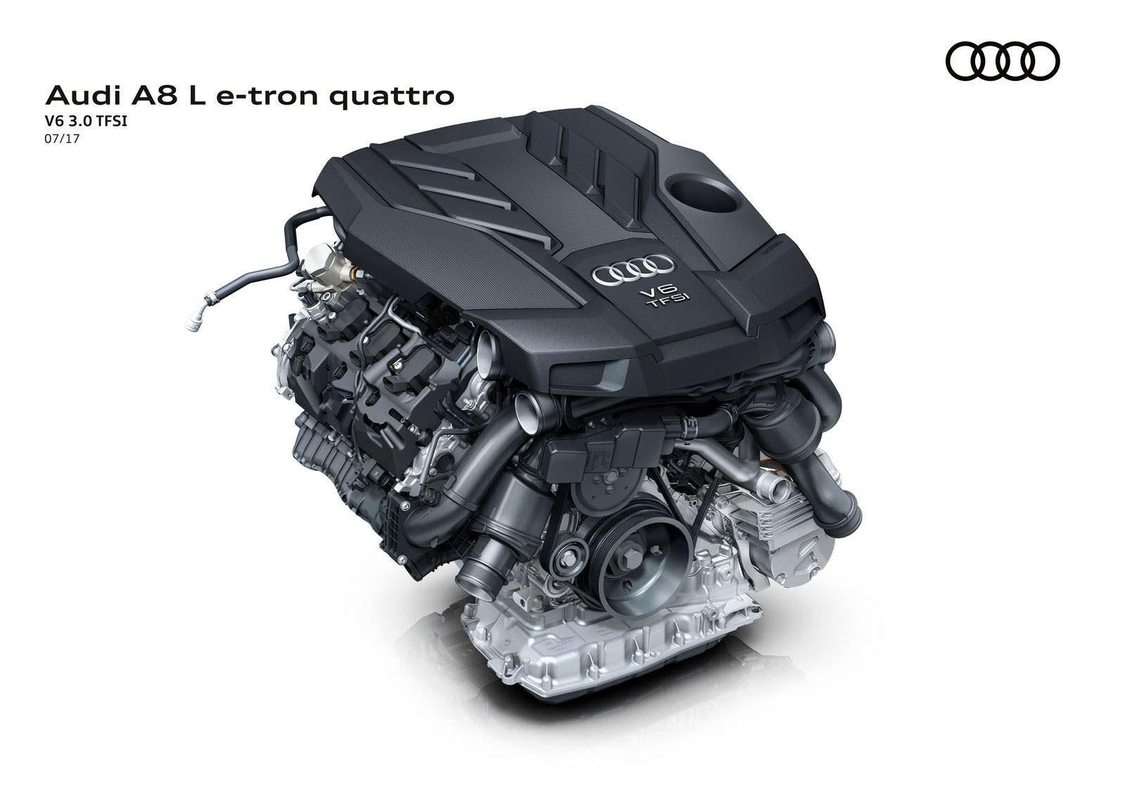 Audi a8 37 quattro (d3) 2003 201305 pictures (1600x1200)