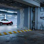Porsche Macan Special 2017
