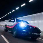 2017 Porsche Macan Special с Performance Package