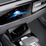 Audi Elaine Concept: цифровой салон