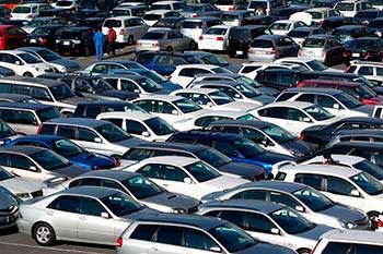 Быстрая продажа авто через сайт объявлений