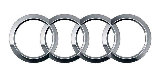 О компании Audi