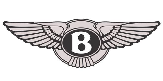 О компании Bentley