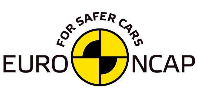 Самые безопасные автомобили 2014 года по версии Euro NCAP