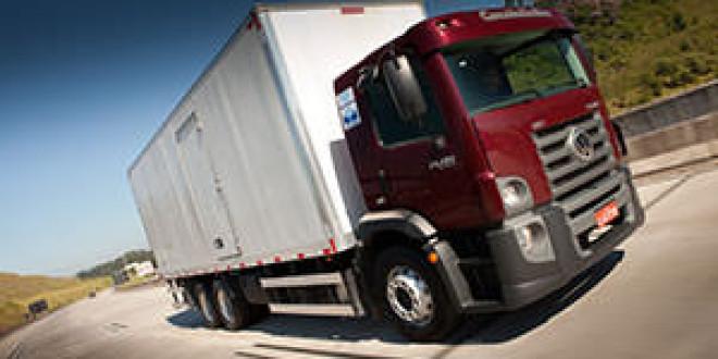 Отделение MAN Latin America сохранило лидерство на рынке грузовиков Бразилии