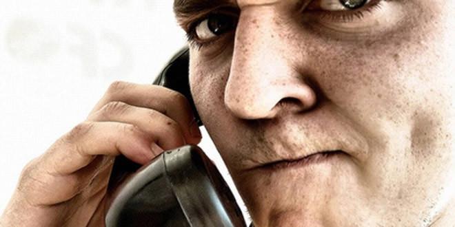Что спросить об автомобиле по телефону у продавца?