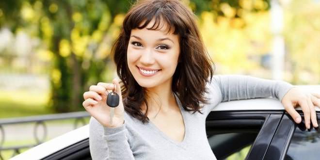 Почему прокат авто лучше такси?
