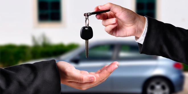 Срочный выкуп автомобилей, автоломбард