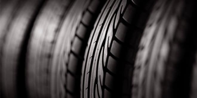 Всесезонные шины для практичных водителей