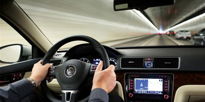 Светоотражающая пленка для безопасного вождения