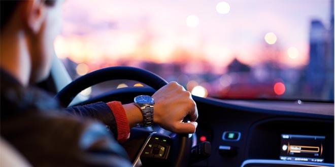 Прокат автомобилей в Одессе от VRC