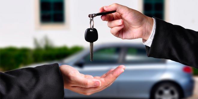 Выгодная и быстрая продажа автомобилей с ExpressVykup