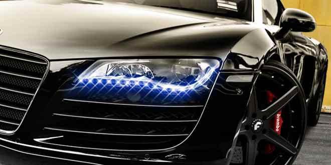 Каталог запчастей Audi в Украине в интернет-магазине AVTOBAN