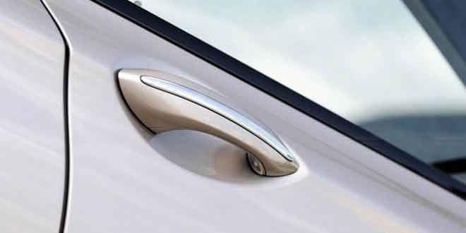 Где купить оригинальные доводчики дверей BMW? Краткий обзор