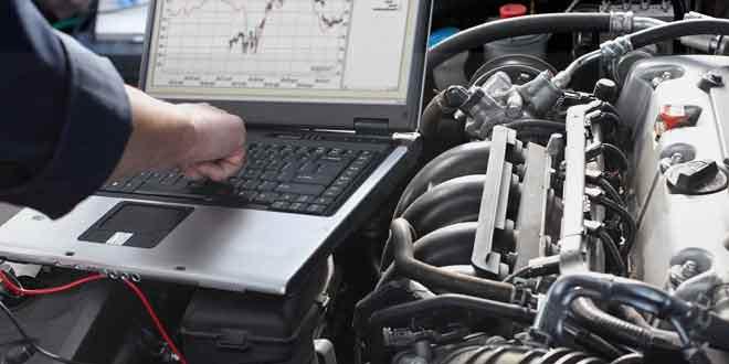 «Турбо Дизель Сервис»: каталог автозапчастей и ремонт