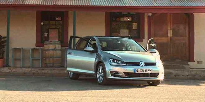 avto27.net: выкуп автомобилей выгодно и быстро
