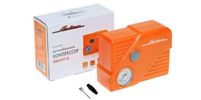 АКБ Энерго: аккумуляторы, компрессоры для машин, зарядки