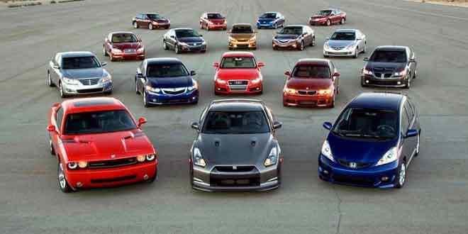 Зависит ли выбор автомобиля от психологии человека