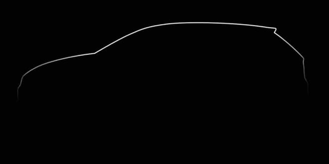 Официально: новый Volkswagen Polo 2018 года покажут 16 июня