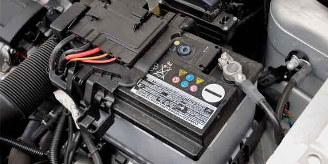 BestBattery: лучшие автомобильные аккумуляторы в Украине