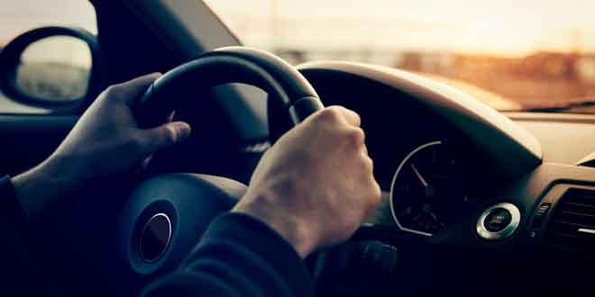 Полезность и надежность GPS трекеров