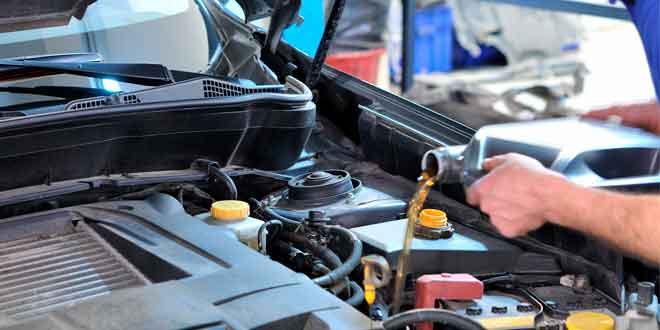 DriveWell: готовые комплекты для ТО, фильтры для автомобилей