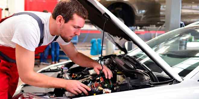 Когда стоит устанавливать газовое оборудование на автомобиль