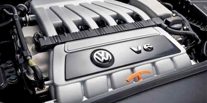 SGS-Parts: оригинальные автозапчасти VAG в Украине