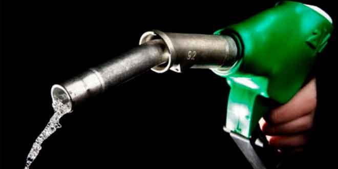 Intekscom.com: бензин и нефтепродукты оптом в Украине